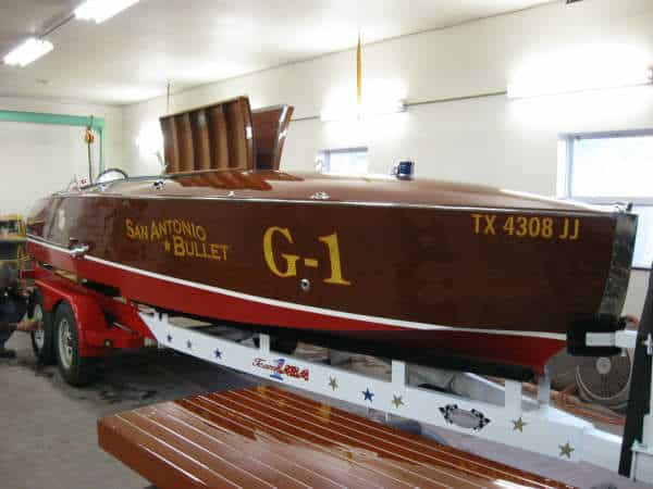 Race Boat-1
