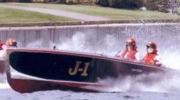 race boat-2 (2)