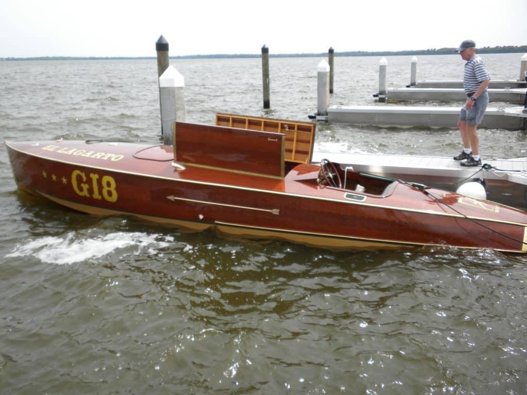 raceboat4