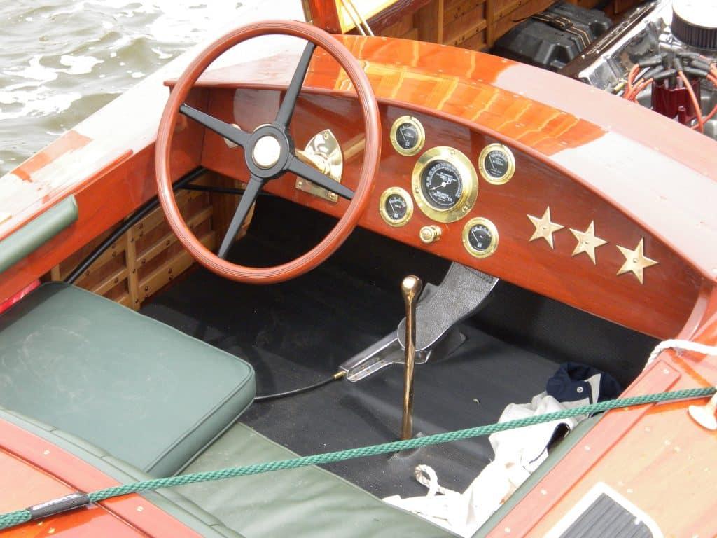 raceboat5