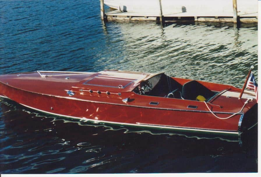 raceboat6